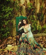 Tabassum Mughal Formal Wear Collection 2015 For Women001