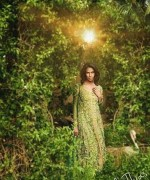Tabassum Mughal Formal Wear Collection 2015 For Women005