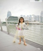 Tiny Threads Eid Collection 2015 For Kids 15