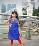 Tiny Threads Eid Collection 2015 For Kids 3