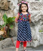 Tiny Threads Eid Collection 2015 For Kids 9