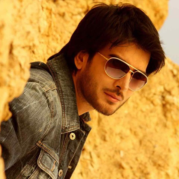 Top 5 Handsome Bachelors In Pakistani Showbiz Industry001