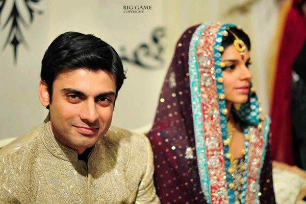Top 5 Hit Jories Of Pakistani TV Dramas003