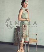 Umsha By Uzma Babar Eid Collection 2015 For Women006