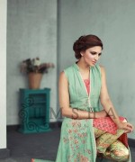 Umsha By Uzma Babar Eid Collection 2015 For Women03