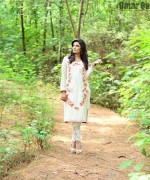 Vibgyor By Syra Eid Collection 2015 For Women002