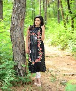 Vibgyor By Syra Eid Collection 2015 For Women003