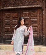 Vibgyor By Syra Eid Collection 2015 For Women004