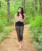 Vibgyor By Syra Eid Collection 2015 For Women005