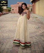 Vibgyor By Syra Eid Collection 2015 For Women006