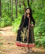 Vibgyor By Syra Eid Collection 2015 For Women008