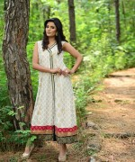 Vibgyor By Syra Eid Collection 2015 For Women009