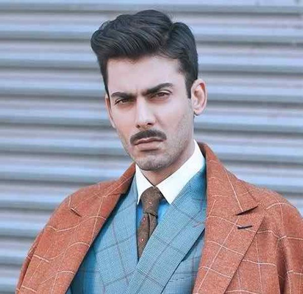 Which Pakistani Actors Rock On TV Screens With Moustaches001