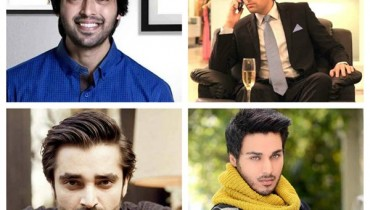 Which Pakistani Actors Should Try Their Luck In Indian Movies