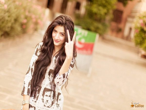 Which Pakistani Actresses Have Beautiful Hands005