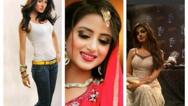 Which Pakistani Actresses Should Try Their Luck In Bollywood Industry