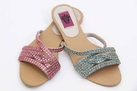 Women Shoe Fashion