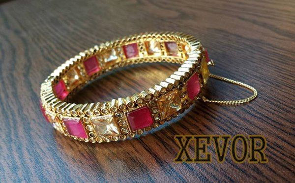 Xevor Summer Jewellery Collection 2015 For Women 001