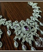 Xevor Summer Jewellery Collection 2015 For Women 0010
