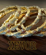 Xevor Summer Jewellery Collection 2015 For Women 0012