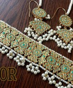Xevor Summer Jewellery Collection 2015 For Women 0013