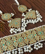 Xevor Summer Jewellery Collection 2015 For Women 0016