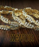 Xevor Summer Jewellery Collection 2015 For Women 002