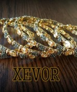 Xevor Summer Jewellery Collection 2015 For Women 003