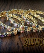 Xevor Summer Jewellery Collection 2015 For Women 004