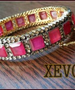 Xevor Summer Jewellery Collection 2015 For Women 005