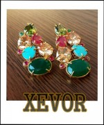 Xevor Summer Jewellery Collection 2015 For Women 008