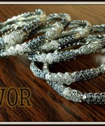 Xevor Summer Jewellery Collection 2015 For Women 009