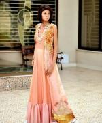 Zahra Ahmad Formal Dresses 2015 For women 3