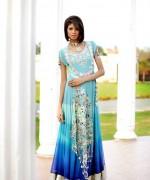 Zahra Ahmad Formal Dresses 2015 For women 4