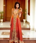 Zahra Ahmad Formal Dresses 2015 For women 6