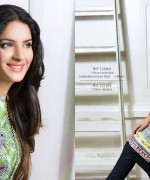 Zeen Tunic Collection 2015 For Girls 4