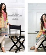 Zeen Tunic Collection 2015 For Girls 5