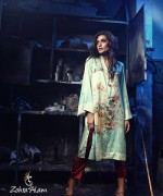 Zohra Alam Eid Collection 2015 For Women0013