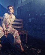 Zohra Alam Eid Collection 2015 For Women0014
