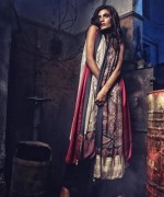 Zohra Alam Eid Collection 2015 For Women0016