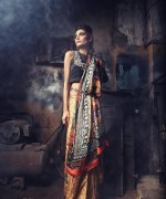 Zohra Alam Eid Collection 2015 For Women004