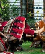 Aeisha Varsey Eid Collection 2015 For Women001