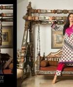 Aeisha Varsey Eid Collection 2015 For Women0010