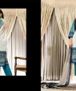 Aeisha Varsey Eid Collection 2015 For Women0011