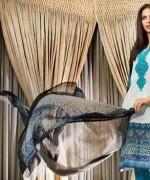 Aeisha Varsey Eid Collection 2015 For Women0012