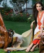 Aeisha Varsey Eid Collection 2015 For Women0013