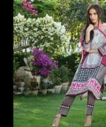 Aeisha Varsey Eid Collection 2015 For Women0014
