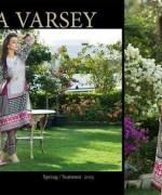 Aeisha Varsey Eid Collection 2015 For Women004