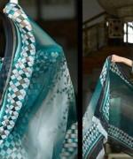 Aeisha Varsey Eid Collection 2015 For Women006