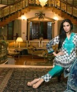 Aeisha Varsey Eid Collection 2015 For Women007